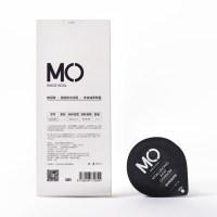 名流MO避孕套超薄0.01玻尿酸安全男情趣持久装防早泄专用女性口娇